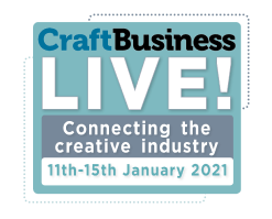 Craft Business Live