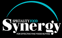 Speciality Food Synergy For effective fine food buying