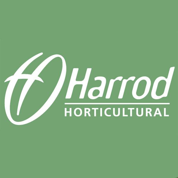 Harrods Horticultural