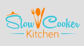 Slow cooker kitchen