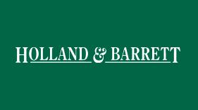 Holland & Barret