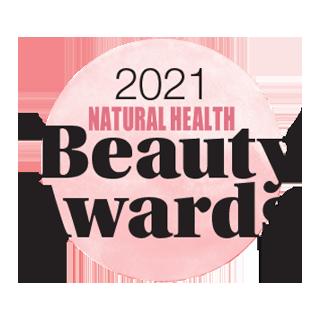 Natural Health | International Beauty Awards 2020