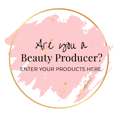Are you a beauty producer?