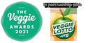 The Veggie Awards 2019