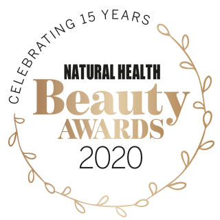 Natural Health | International Beauty Awards 2020