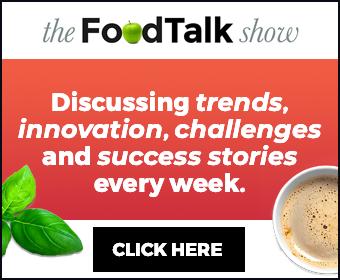 Food Talk Show - Click here