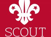 SCOUT ADVENTURES: Brilliant Residentials