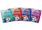 Guinness World Records: Record-Breaking Comprehension
