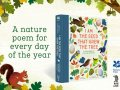 Bring Nature to Life in Your Classroom Through the Magic of Poetry