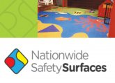 Nationwide Safety Surfaces