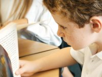 Take The Reading Audit And Discover Your School's Reading Strengths