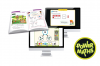 Power Maths – A Child-Centred, 'Can-Do' Mastery Teaching Programme for KS1 and KS2