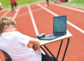Why You Shouldn't Ignore Technology in PE