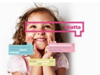Chatta: Impact on Speech and Langugage Development in Early Years