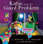 Katie and the Giant Problem