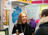 Why You Should Go to This Year's Childcare Expo