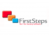 FirstSteps User-friendly software system