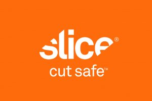 Slice Tools: Safer, More-Effective Cutting for Students
