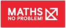 Try Award-Winning Resources from Maths — No Problem!