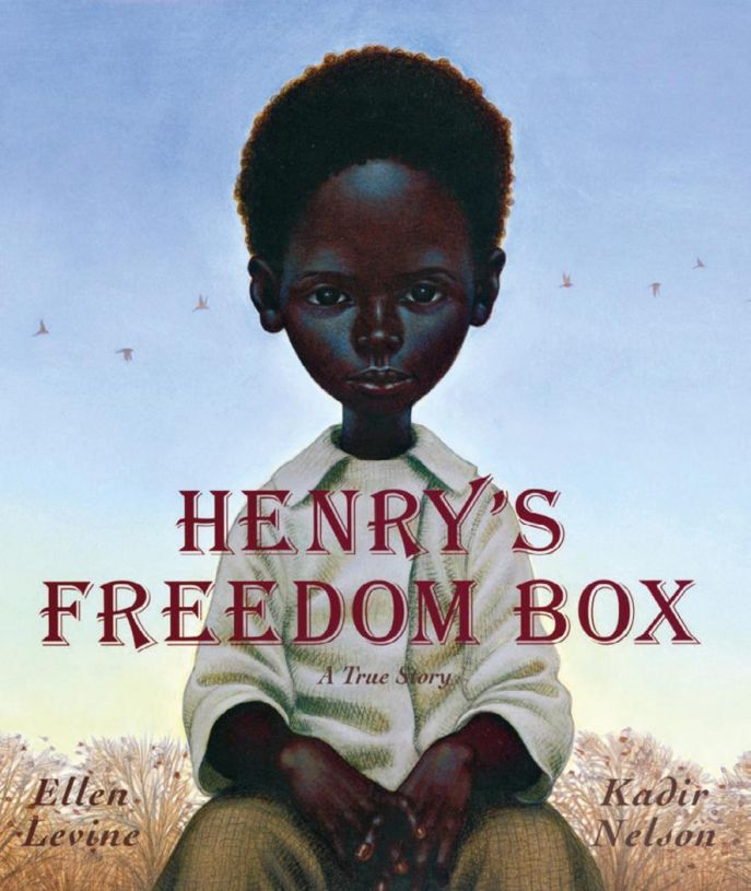 10 Great Primary Books to Delve into History