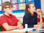 The 5 Basics of Primary Maths Assessment