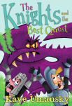 The Knights and the Best Quest