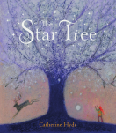 The Star Tree