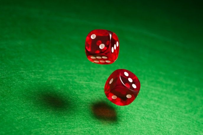 KS4 Maths Lesson Plan – A Simple But Competitive Dice Game Can Really Put Probability Into Context
