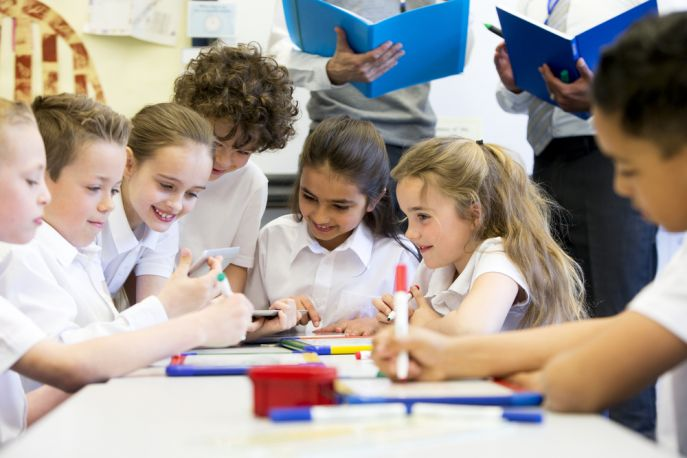 Raising Pupil Achievement – How Do You Know What Works?