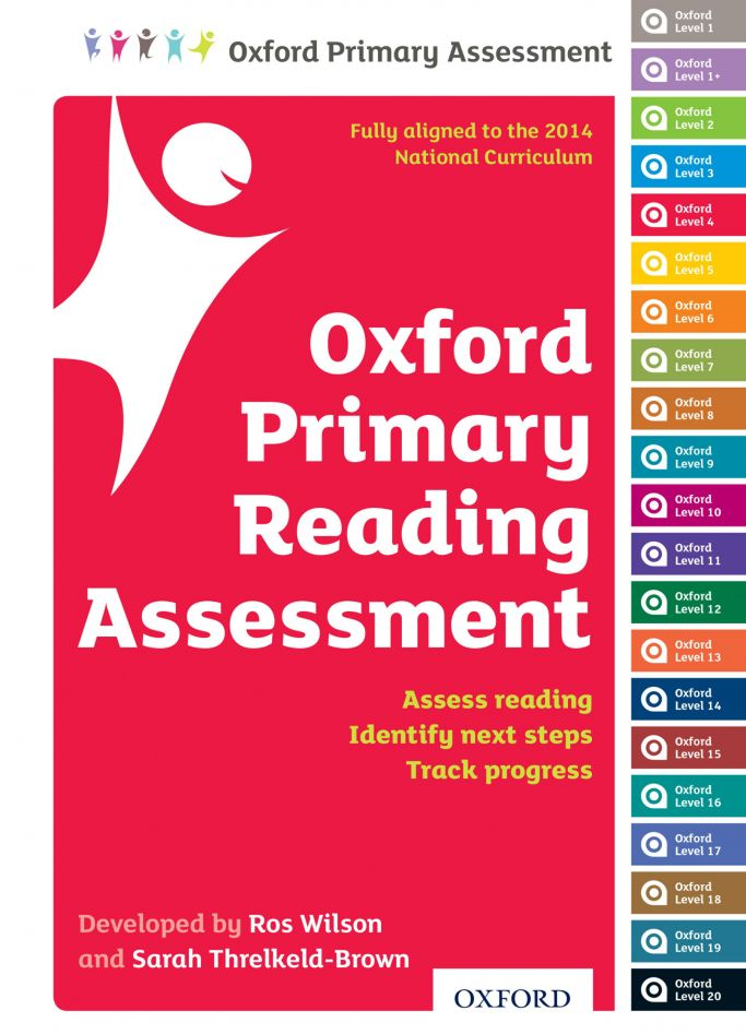 oxford primary reading assessment handbook review teachwire rh teachwire net guided reading book sets ks2 recommended guided reading books ks2