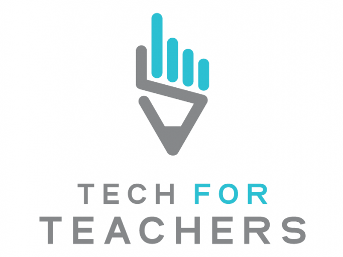 The Judges Have Spoken…It's Time to Reveal the Big Winners of the Tech For Teachers Awards 2018