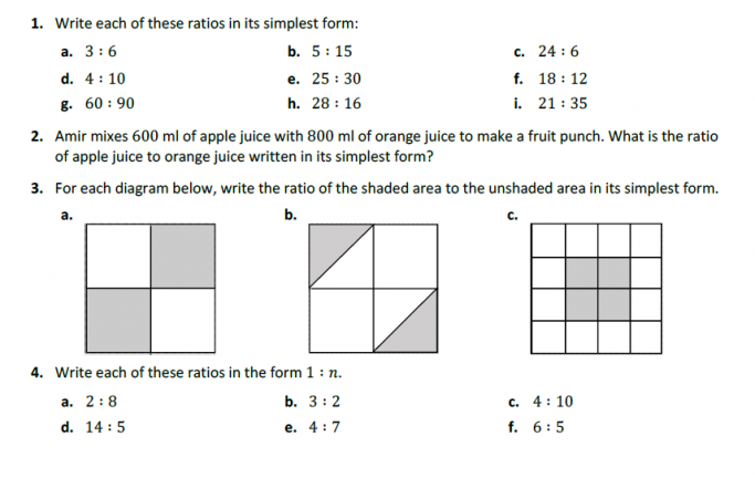 furthermore Ratio and Proportion Worksheet   Homedressage besides Maths worksheets ks3 ratio and proportion   Download them and try to together with  additionally Proportion Worksheets   Homedressage moreover  likewise KS3   Ratio and proportion   Teachit Maths as well KS3  Introduction to Ratio and Proportion  Level 4 5  by likewise Maths worksheets ks3 ratio and proportion  481851   Myscres moreover  as well Ks3 Maths Proportion Questions   Bestshopping  90161fa6035d furthermore Ratios Worksheet Ks3   Rcn also Math Worksheets together with Maths worksheets ks3 ratio and proportion  481846   Myscres additionally Ratio   Proportion  Homework Worksheets by mrbuckton4maths together with Ratio worksheet by tj2807   Teaching Resources   Tes. on ratio and proportion ks3 worksheet