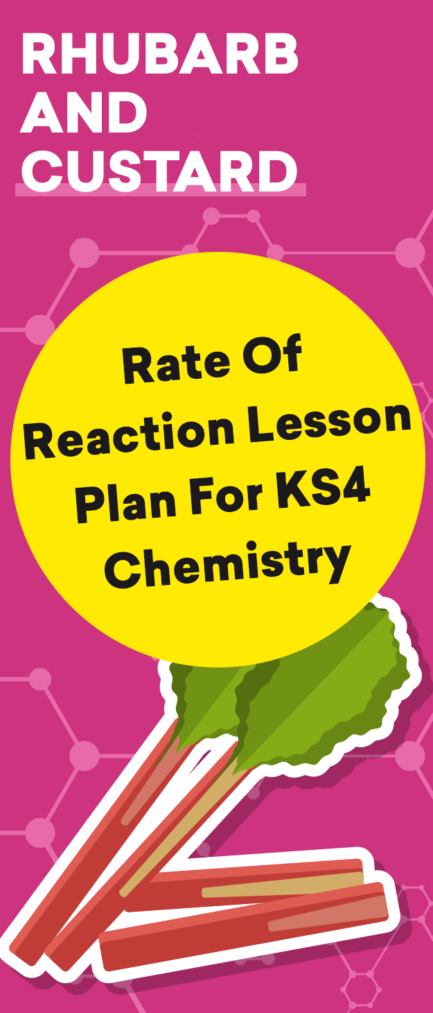 Ks4 Science Lesson Plan Exploding Cornflour And Other Original